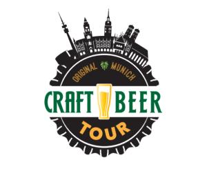 Craft Beer Tour Munich